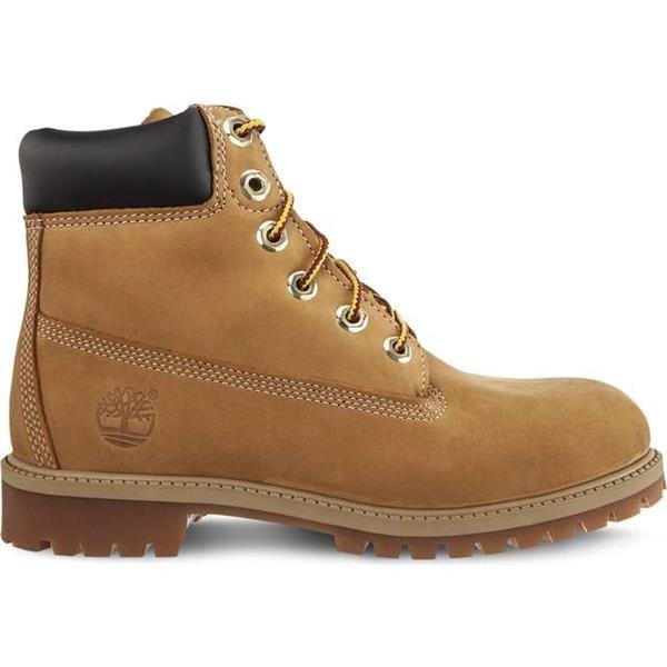 Timberland Shoes | Womens Timberland Boots | Color: Tan