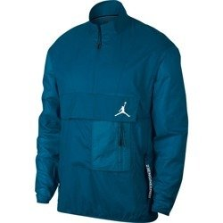 347aee13d01 Air Jordan 23 Engineered Jacket - AJ1069-301