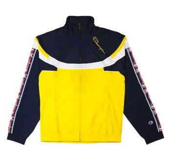 ac211803b3b Champion Reverse Weave Full Zip Top 213051/YS062