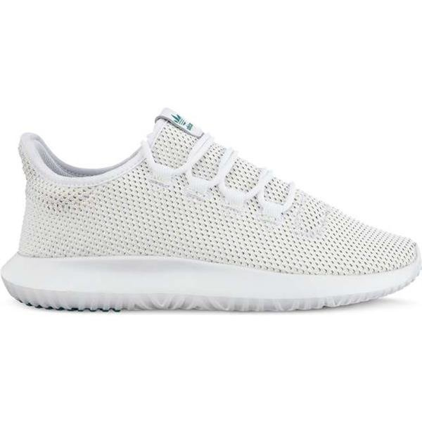 5970f55d2425 Men s Shoes Sneakers adidas TUBULAR SHADOW DB2701 FOOTWEAR WHITE ACTIVE  GREEN SOLAR GOLD - KicksDistrict.de