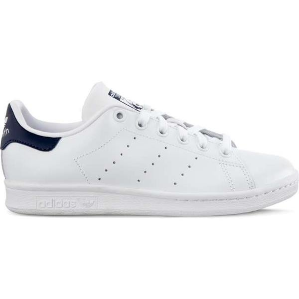 Adidas Stan Smith shoes M20325