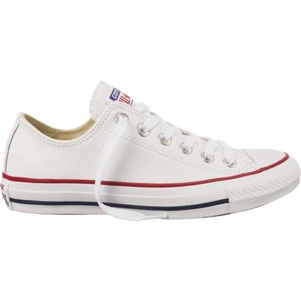 Taylor All 132173 Sneakers Women's Star Converse Chuck Shoes White 3jLS5Aqc4R