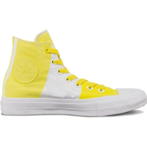 Converse 155417 Chuck Taylor All Star II Engineered Woven