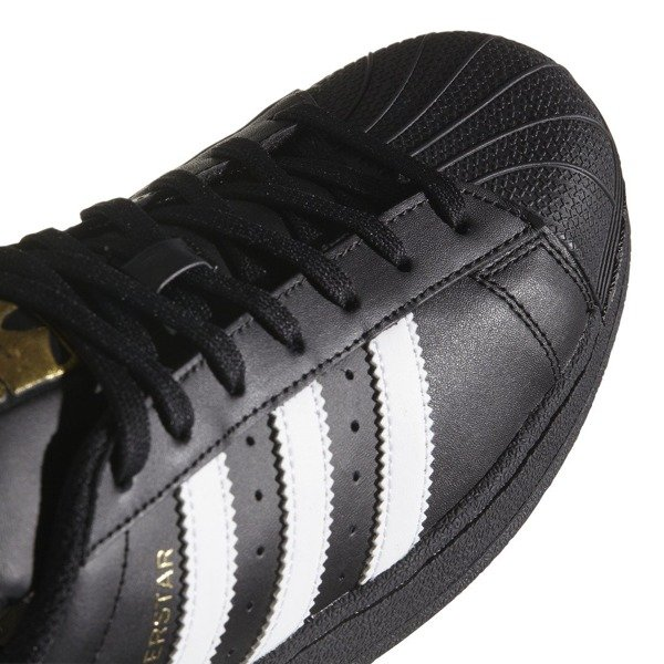 Men's Shoes Sneakers Adidas Superstar Foundation 140