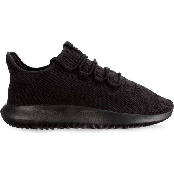 Men's Shoes Sneakers adidas TUBULAR SHADOW 562 BLACK