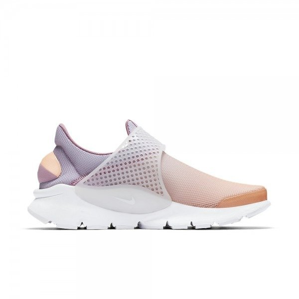 new styles 04220 03086 Nike WMNS SOCK DART BR 800 Shoes