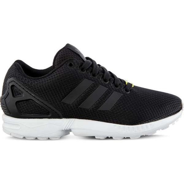 finest selection 267a9 4330b Women's Shoes Sneakers Adidas ZX Flux 840