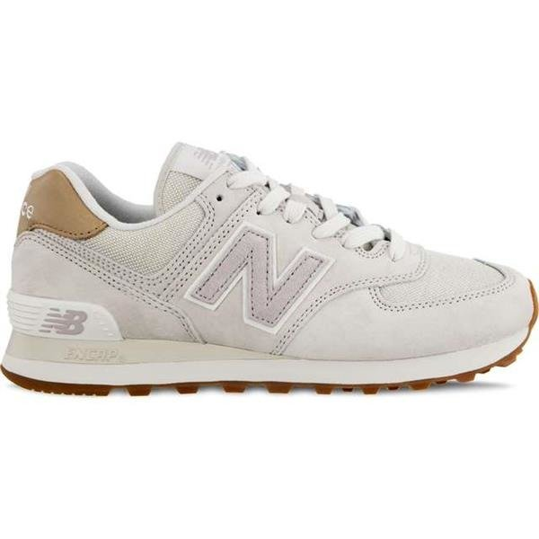 new balance grey womens shoes