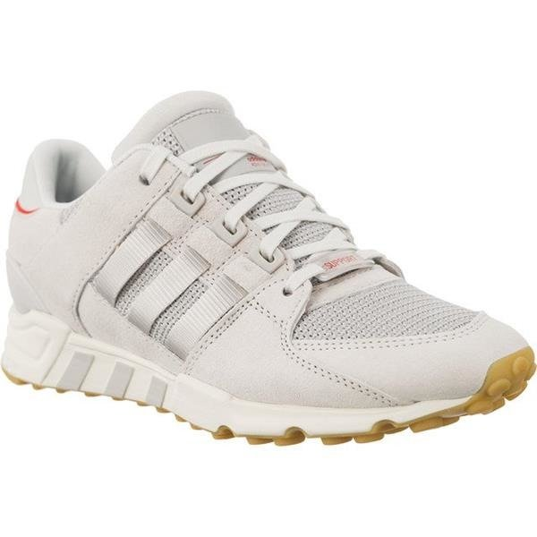 big sale a1bb9 b0df0 Women's Shoes Sneakers adidas EQT SUPPORT RF W DB0384