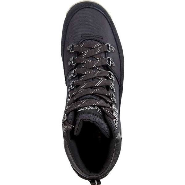 c2f306de3 ... The North Face WOMEN'S BACK TO BERKELEY REDUX 080 TNF BLACK VINTAGE  WHITE Click to zoom ...