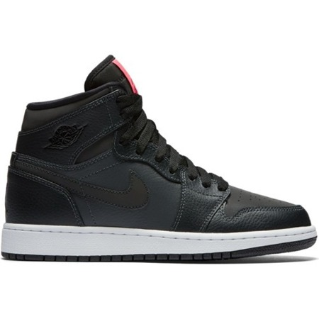 Air Jordan 1 Retro High GG - 332148-004