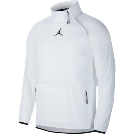 Air Jordan 23 Tech Lightweight Men's Training Jacket - 892085-100