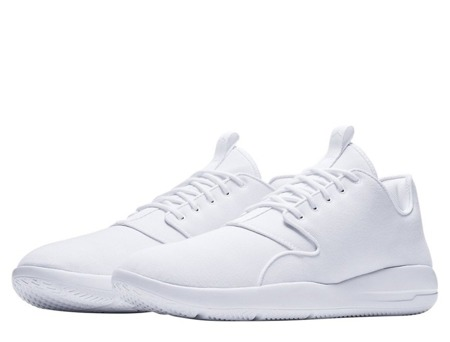 Air Jordan Eclipse - 724010-100