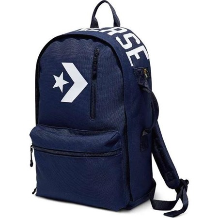 Backpack Converse STREET 22 BACKPACK A02 NAVY OBSIDIAN