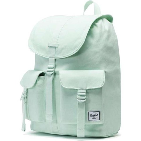Backpack Herschel Dawson Glacier