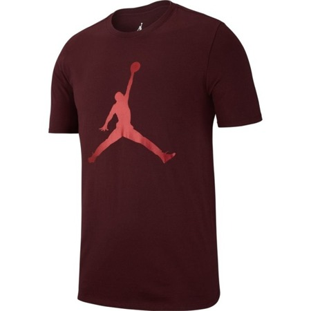 Jordan Lifestyle Iconic Jumpman Men's T-Shirt - AA1905-652