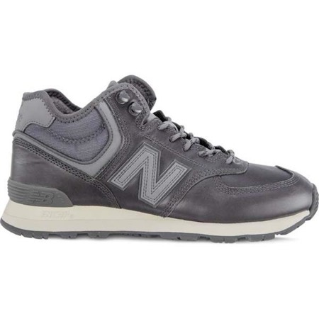 Men's Shoes Sneakers New Balance MH574OAA GREY