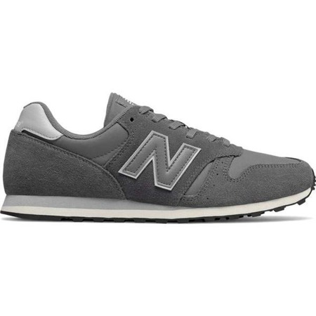 Men's Shoes Sneakers New Balance ML373DGM GREY