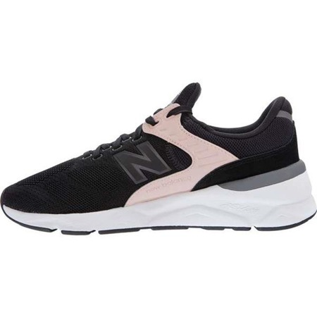 Men's Shoes Sneakers New Balance MSX90HTC