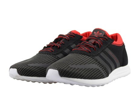 Men's Shoes Sneakers adidas Originals Los Angeles (S79027)
