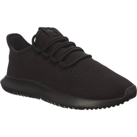 Men's Shoes Sneakers adidas TUBULAR SHADOW J 468