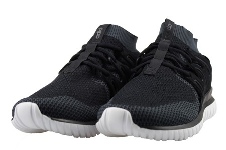 Men's Shoes Sneakers adidas Tubular Nova PK (S74917)