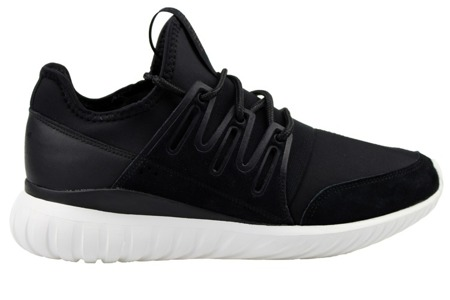 Men's Shoes Sneakers adidas Tubular Radial (AQ6723)