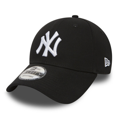 NEW ERA New York Yankees 9FORTY  snapback 940 league - 10531941
