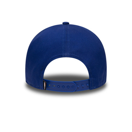 New Era 9FORTY NBA Golden State Warriors Team -11796963