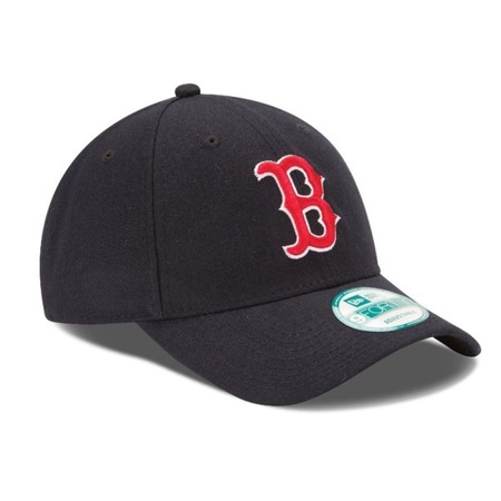 New Era 9FORTY The League Boston Red Sox - 10047511