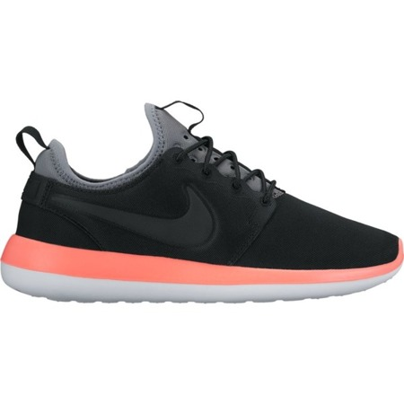 Nike Roshe Two Shoes  - 844931-006