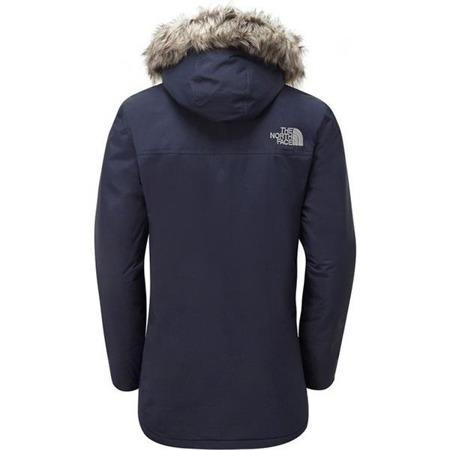 The North Face M ZANECK JACKET H2G