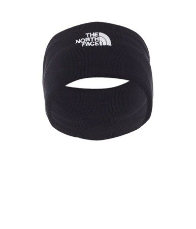 The North Face Winter Seam Neck Gaiter - NF00A84VJK3