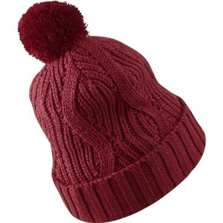 Winter hat Jordan Pom Beanie