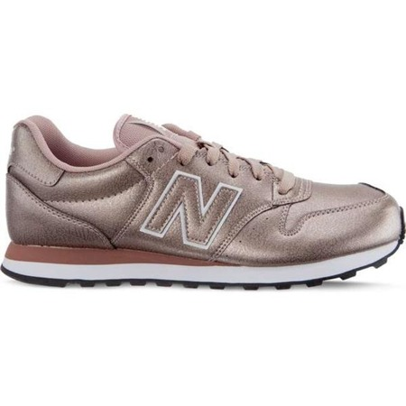 Women's Shoes Sneakers New Balance GW500MTB PINK