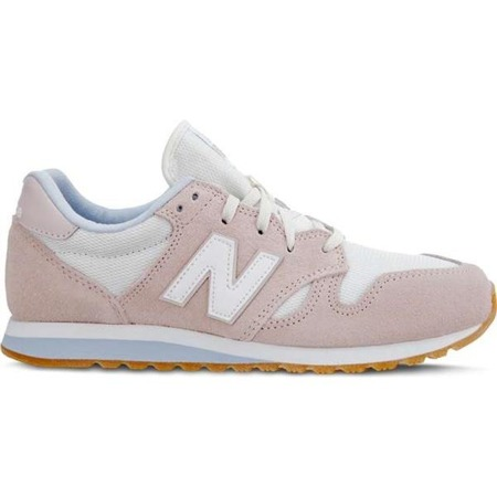 Women's Shoes Sneakers New Balance WL520CI CONCH SHELL SEA SALT