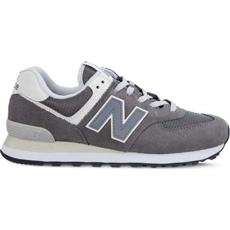 Women's Shoes Sneakers New Balance WL574CRD CASTLE ROCK WHITE