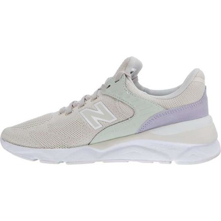 Women's Shoes Sneakers New Balance WSX90TXA MOONBEAM WITH CAMP SMOKE