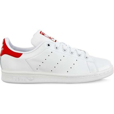 Women's Shoes Sneakers adidas STAN SMITH 326