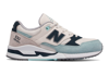 Women's Shoes Sneakers New Balance W530SD