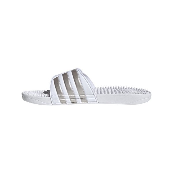 shades of classic sale Adidas Adissage Schlappe - F35576