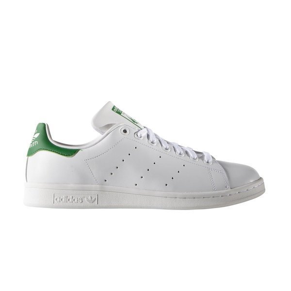 adidas Originals STAN SMITH Herren Schuhe Sneakers Leder M20324