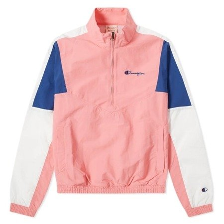 Champion Reverse Weave Half Zip Top 112290/PS125