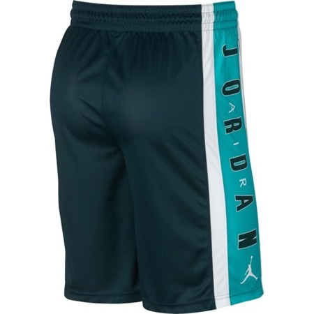 Air Jordan Breathe Rise 3 Shorts - 924566-372