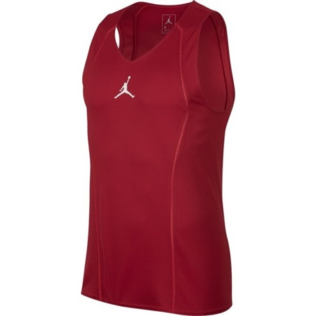 Air Jordan Breathe Ultimate Flight Jersey - 887442-687