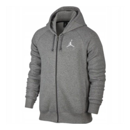 Air Jordan Flight Fleece Hoodie - AA5583-063