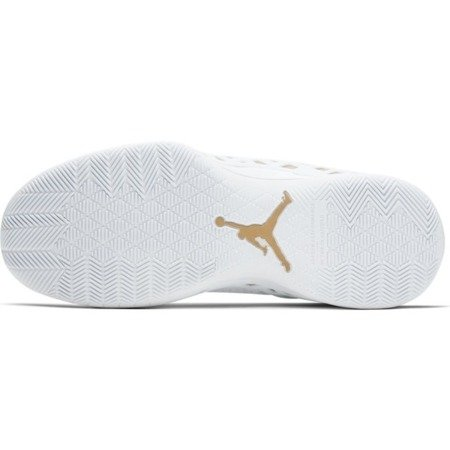 Air Jordan Jumpman Diamond Mid - CI1204-107