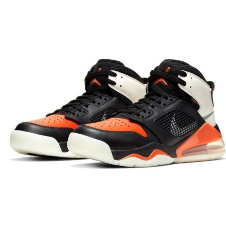 Air Jordan Mars 270 Shattered Backboard - CD7070-008