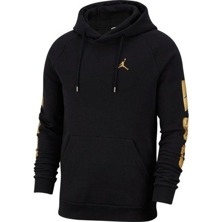 Air Jordan Remastered Pullover Hoodie - AV0686-010