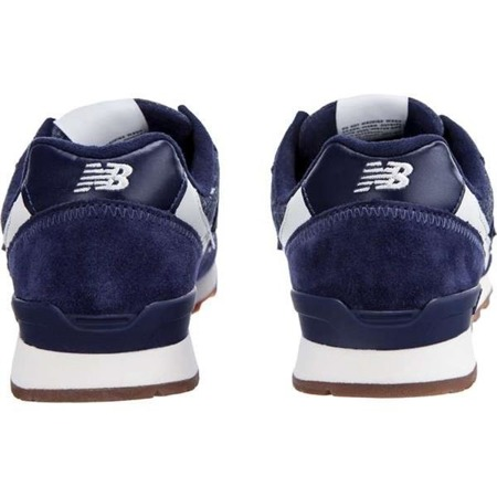 Damenschuhe Sneaker New Balance WR996TC BLUE
